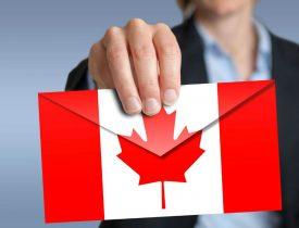 Những điều nên biết khi định cư Canada