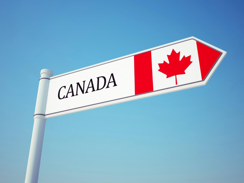Những điều không nên làm khi định cư Canada