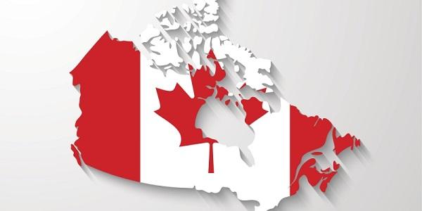 Canada và những cái nhất mà bạn nên biết