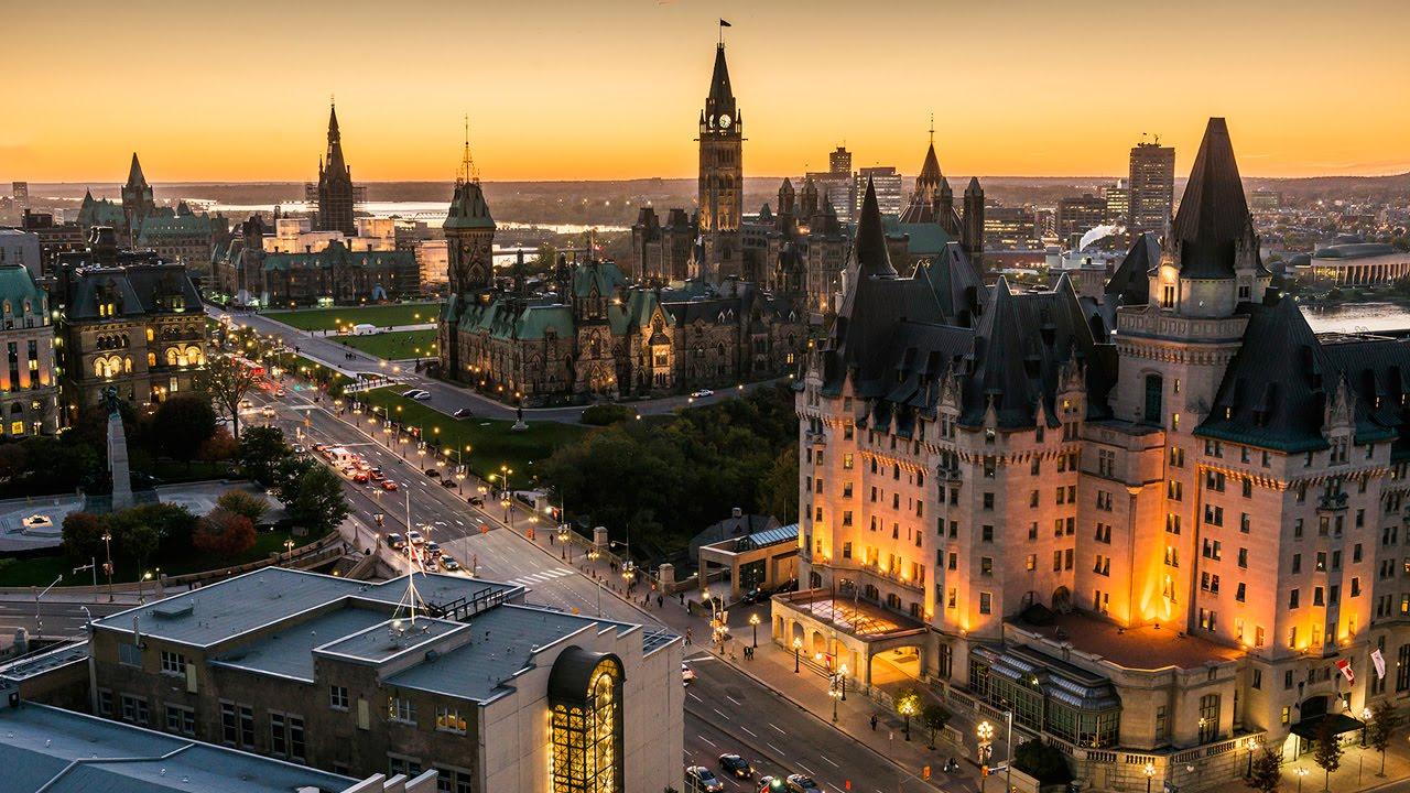 Chính sách định cư bang Ontario, Canada