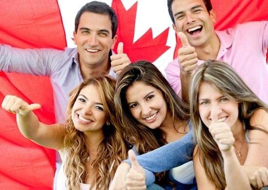 Những điều nên làm khi định cư Canada
