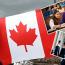 Những lưu ý khi định cư Canada