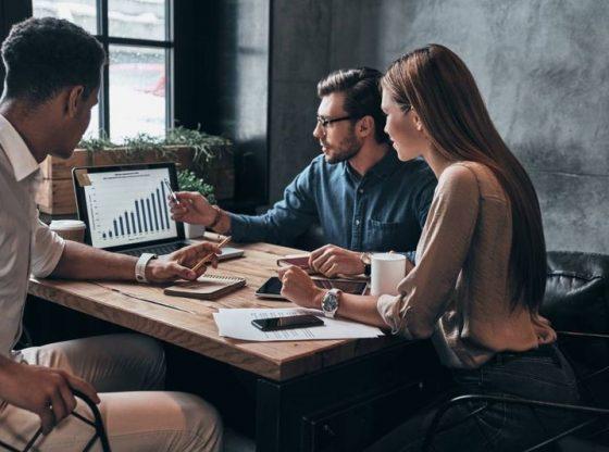 cơ hội kinh doanh cho người nhập cư Canada