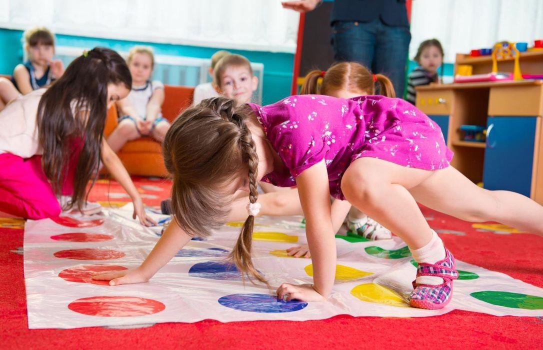 giáo dục miễn phí cho trẻ em ở Canada