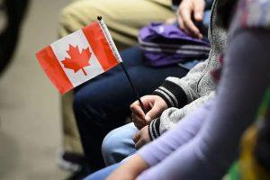 Canada chi 100 triệu đô la hỗ trợ người nhập cư